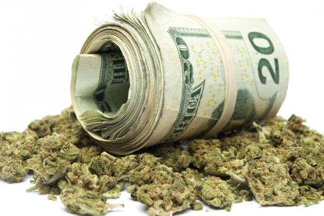 Krótka historia marihuany w USA, GrubyLoL.com