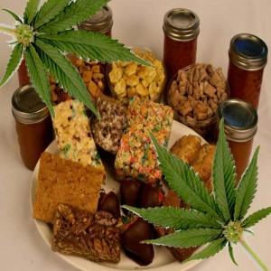 ksiazka-o-marihuanie-984333