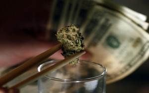marihuana-na-swiecie-i-u-nas