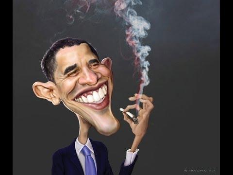 7 faktów, których prawdopodobnie nie wiesz o marihuanie, GrubyLoL.com