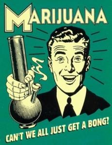przyjaciele-marihuany-obrazek