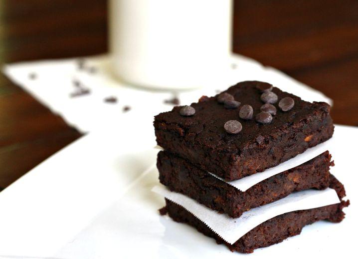 Brownie, GrubyLoL.com