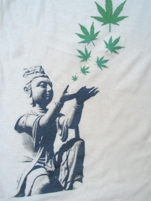 """Sklepy z marihuaną w Kolorado proponują """"Zielony Piątek"""", GrubyLoL.com"""
