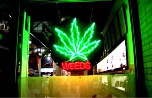 marihuana-sklep-w-polsce