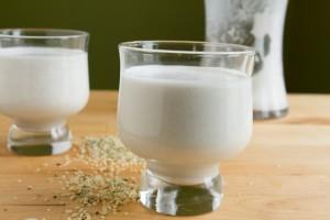 ba-przepis-mleko-konopne-nasiona-konopi-sklep-z-nasionami