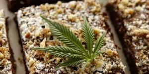 proste-jedzenie-marihuana-kuchnia-thc