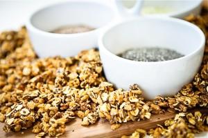 granola-konopna-przepis