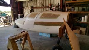 konopia-samolot-wykonany-z-konopi