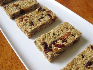 konopne-batoniki-z-granola-dieta-zdrowie-skladniki-odzywcze