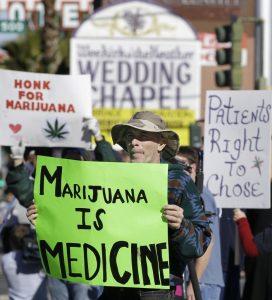marihuana-jest-medycyna-lek-to-marihuana