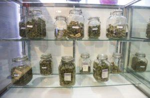 To jest odpowiedni czas dla Missouri, aby podjąć decyzję w sprawie marihuany, GrubyLoL.com