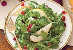 salatka-znasionami-konopi-cale-nasiona-nie-luskane