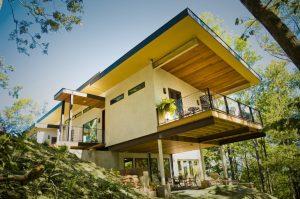 dom-stworzony-z-konopi-konopia-przemysl