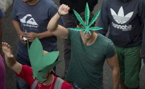 medyczna-marihuana-legalizacja-zwolennicy-medycznej-marihuany-na-pochodzie