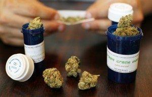 FDA czyni postępy w leku opierającym się na marihuanie do walki z epilepsją u dzieci, GrubyLoL.com