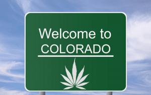 kolorado-legalizacja-colorado-cbd-thc-legalizacja-marihuany-medyczna-marihuana-legalna-thc