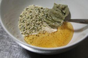 konopne-danie-przepis-na-konopne-danie-pycha-dieta-zdrowie-nasiona-konopi