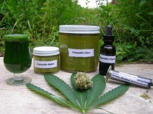 marihuana-leczenie-medycyna-naturalna-thc