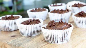 idealne-babeczki-czekoladowe-z-nasionami-konopi-przepis-thc