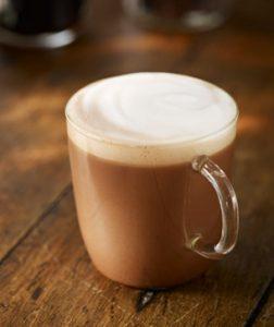 miętowa-mocha-kawa-przepis-na-kawe-thc-marihuana-konopia-jedzenie-kawa-przepis