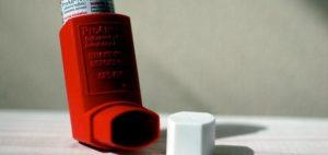 inhalator-wdychanie-zdrowienie-marihuana-medyczna-medycyna-lekarstwo