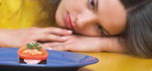 leczenie-anoreksji-na-zawsze-wyleczona-z-anoreksji-za-pomoc-marihuany