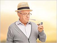 stosowanie-marihuany-przez-seniorow