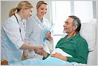 lekarz-pacjent-leczenie-terapia-konopna