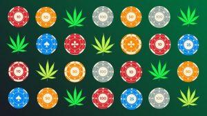Czy można palić zioło w kasynach Las Vegas?, GrubyLoL.com