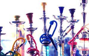 Urugwaj rozpocznie sprzedaż marihuany, GrubyLoL.com