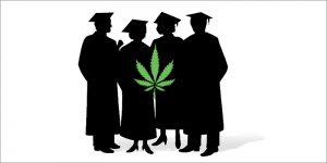 Papierosy   nie cannabis   obniżają poziom IQ, GrubyLoL.com