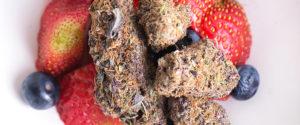 7 najbardziej popularnych odmian marihuany, GrubyLoL.com