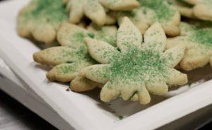 Ciasteczka z marihuaną, GrubyLoL.com