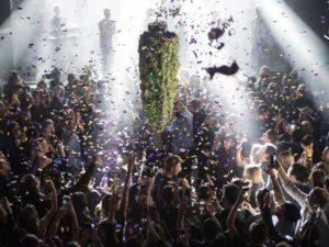 Dlaczego Kanada legalizuje marihuanę?, GrubyLoL.com