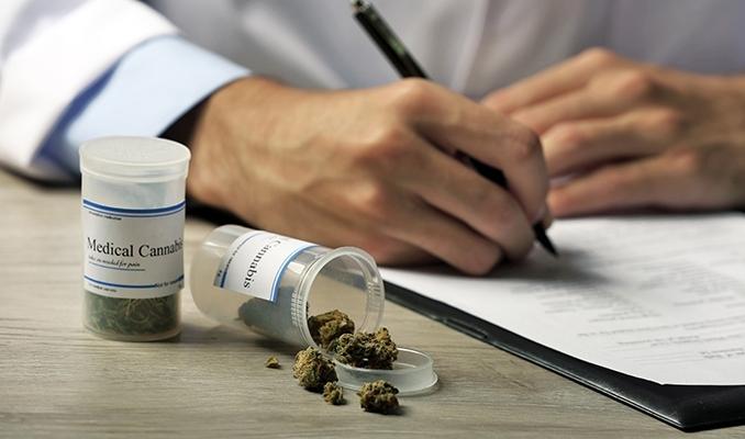 Cannabis to realna opcja leczenia depresji, GrubyLoL.com