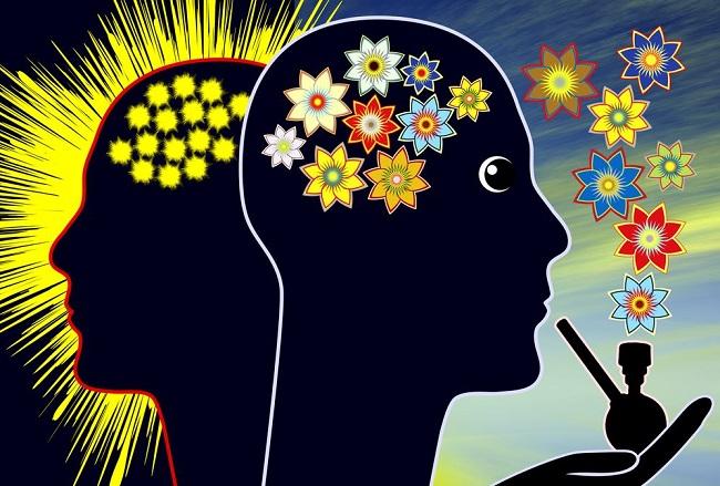 Czy marihuana ma działanie odchudzające?, GrubyLoL.com