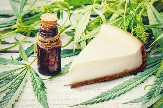 Wpływ legalizacji rekreacyjnej marihuany na Kalifornię, GrubyLoL.com