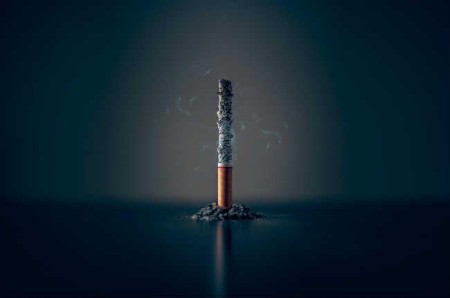 Łączenie Marihuany z Tytoniem, GrubyLoL.com